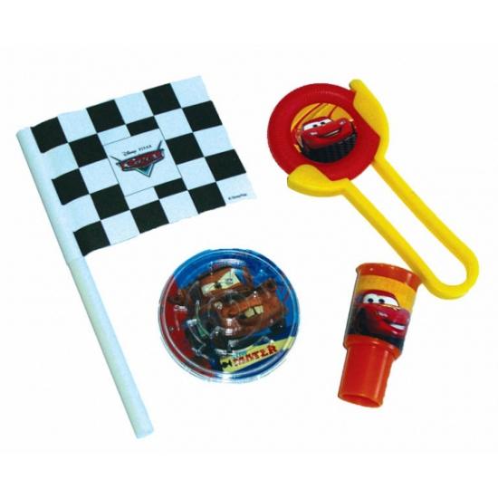 Grabbelton Speelgoed Van Disney Cars kopen