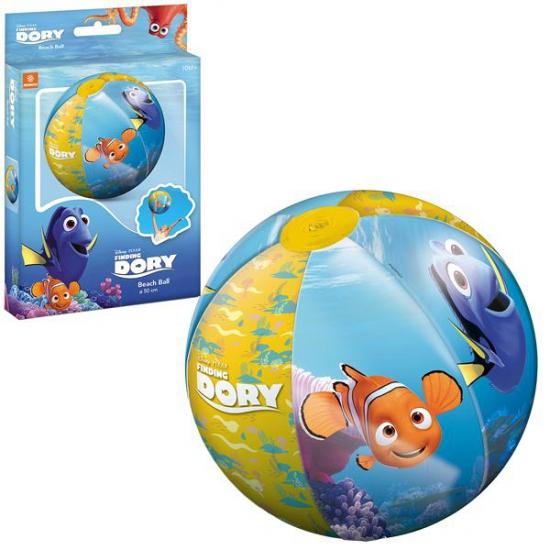 Opblaasbare Strandballen Finding Dory kopen